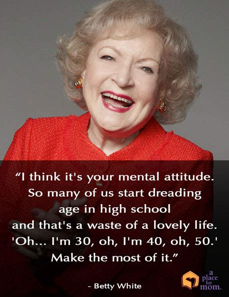 betty white quotes image quotes  relatablycom