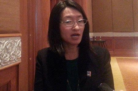 role  vietnamese women changing opinion