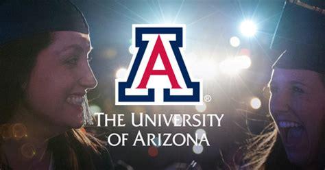 university  arizona tucson arizona