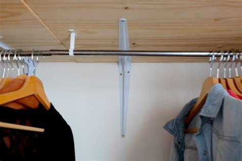 fabriquer un dressing meilleures images d inspiration pour votre design de maison
