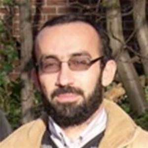 Seyed Javad Hashemifar | PhD | Isfahan University of ...