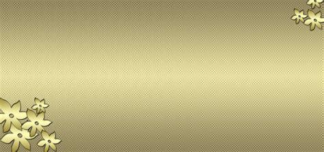 trend terbaru background emas sarahannie beauty