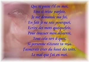 Pomes Amiti Et AmouR Passions