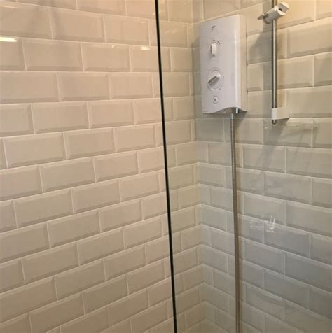 stockton plumbing heating property services bathroom