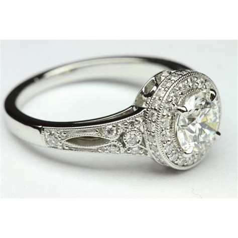 40631497 Exquisite Millgrain Diamond Halo Etching. Solid Wood Rings. Pancharatna Rings. Squareengagement Wedding Rings. Finger Drawing Wedding Rings. Willow Branch Wedding Rings. Nenya Wedding Rings. Architectural Engagement Rings. Tie Dye Wedding Rings