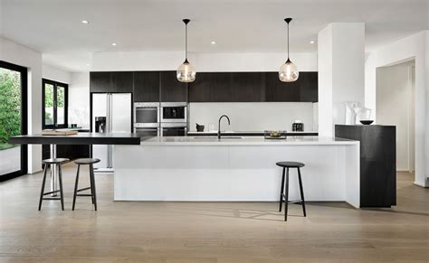 extendable kitchen island 8 creative kitchen island styles for your home 3635