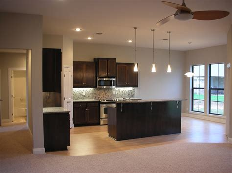 Cheap Contemporary Home Decor Minimal Interior Design
