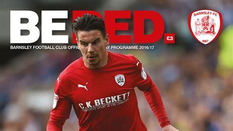 BE RED: Bristol City - News - Barnsley Football Club