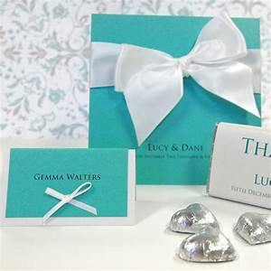 discount wedding papers With tiffany handmade wedding invitations