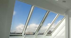 Sunshine Dachfenster Preise : panorama dachfenster archive sunshine wintergarten gmbh ~ Articles-book.com Haus und Dekorationen