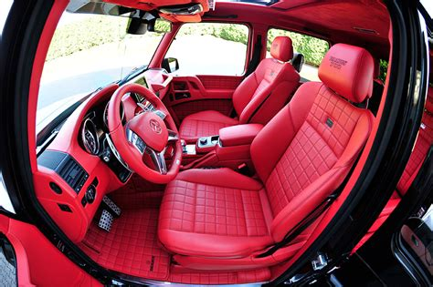 mercedes benz g class 6x6 interior brabus b63s 700 6x6 mercedes benz g63 amg g wagen six wheeler