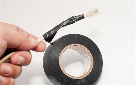 c 243 mo empalmar dos cables de tel 233 fono para formar uno