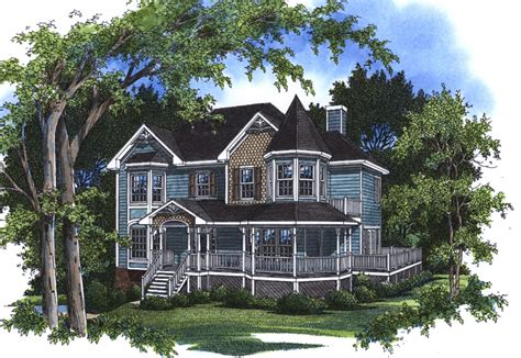 house plans with turrets house plans turrets charming home house plans