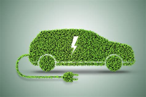 Green Car Electric by How Do Electric Vehicles Differ From Regular Gasoline Cars