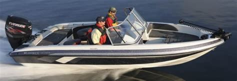 Ranger Aluminum Boat Welds by Research 2010 Ranger Boats Ar 1850 Rs On Iboats