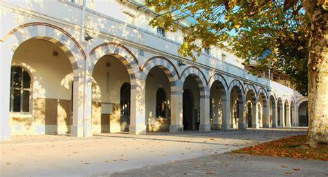 bureau recrutement collège marracq bayonne cetab