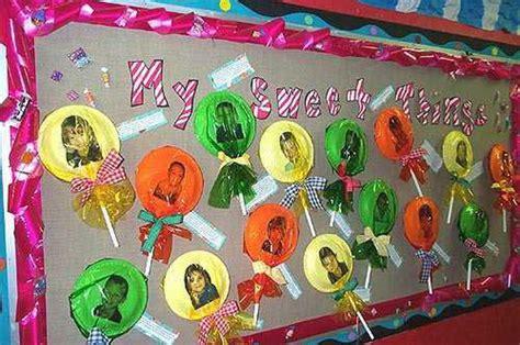 creative valentines day bulletin board ideas hative