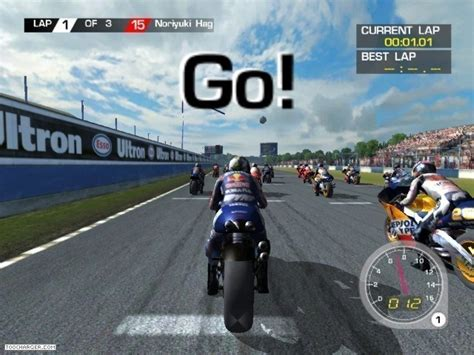 motocross racing games online download moto gp 3 game full version for free