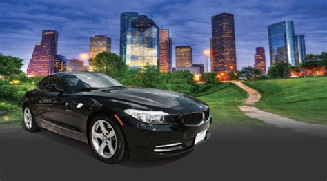 Bmw Technician by Bmw Technician Repair Articles And Bmw Owner Tips