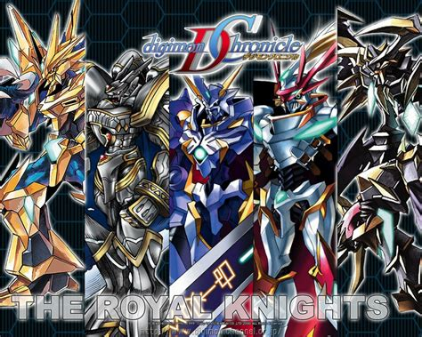 Every code for royale high (2020) roblox royale high music codes/id's! bleach digimon the royal knights - Anime Digimon HD Desktop Wallpaper