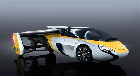 aluminum screen roll flying cars take and are set for sale for up to 1 6