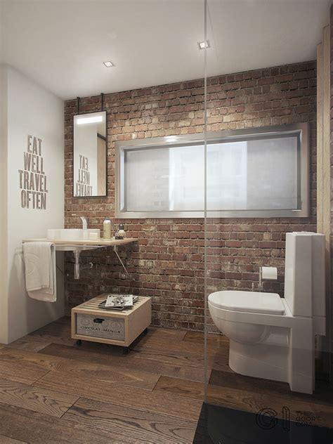 idee deco pour salle de bain d 233 co salle de bain idee