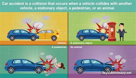 Pictures Define Accident,