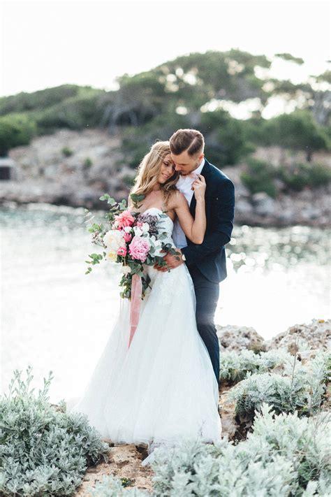 wedding shooting auf mallorca hochzeitsfotograf