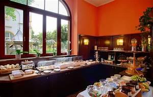 Frühstücken In Dresden : st dtetrips in dresden als geschenk mydays ~ Eleganceandgraceweddings.com Haus und Dekorationen