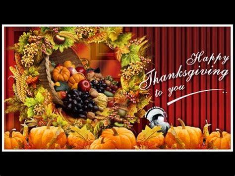 Desktop Wallpapers Thanksgiving Thanksgiving Wallpaper by Thanksgiving Wallpaper Hd Thanksgiving Wallpaper