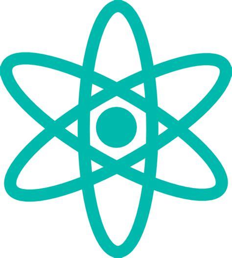 Atom Clipart Atom Clip At Clker Vector Clip