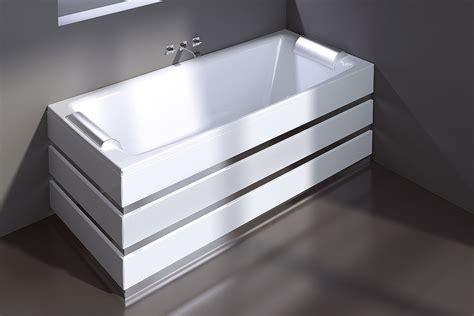 gruppo treesse vasca da bagno treesse vasche e cabine di qualit 224 scopri i modelli da