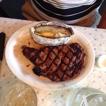 Side Porch Steak House Tn by Side Porch Steak House 44 Photos 53 Reviews