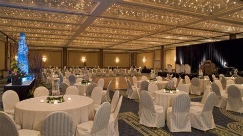 venue highlight hyatt regency long beach agape planning