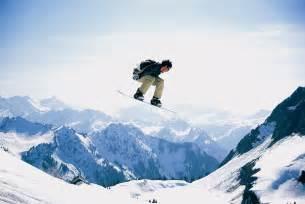 snowboarder wallpaper 31307