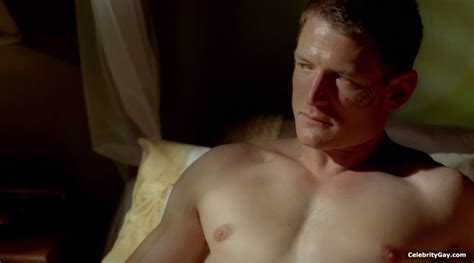philip winchester nude leaked pictures and videos celebritygay