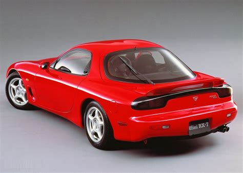 Mazda Picture by 2017 Mazda Rx 7 R Specs Pictures Elease Date Redesign