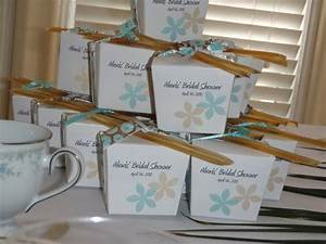 photo does bridal shower hostess give image With hostess gifts for wedding shower