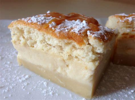 g 226 teau magique tonka caramel beurre sal 233 douceurs maison