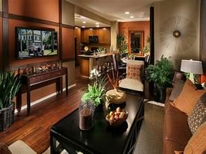 Living room rustic living room paint colors room colors for Rustic living room paint colors