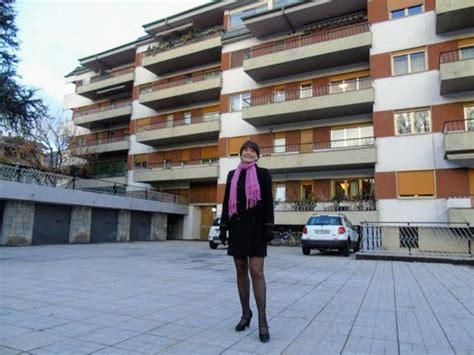 Subito Casa Roma by Casa Subito In Valle D Aosta Alloggio In Affitto Ad Aosta