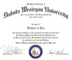 bachelor of design bachelor 39 s degree
