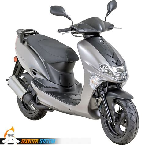 kymco vitality 50 2t kymco vitality 50 2t guide d achat scooter 50