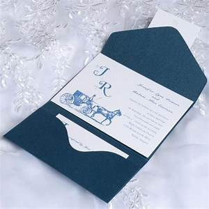 31 best wedding invitations images on pinterest With pocket wedding invitations online australia