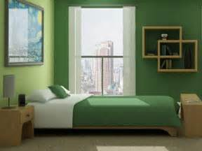 green bedroom ideas bedroom green paint color ideas beautiful homes design