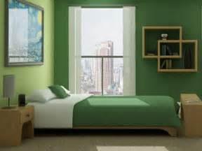 bedroom paint ideas bedroom green paint color ideas beautiful homes design