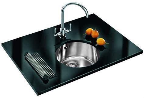 franke undermount sink franke rotondo rux 110 stainless steel 1 0 bowl undermount