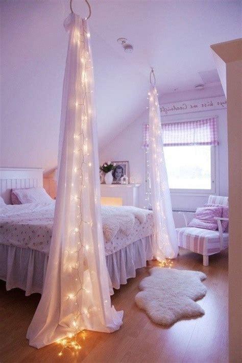 rideau chambre à coucher rideaux pour fenêtre idées créatives pour votre maison