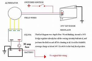 Stator Wiring Diagram 4 Wire Regulator  Stator  Free Engine Image For User Manual Download
