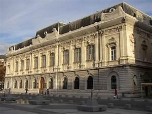 Musée Beaux Arts Nantes : les plus beaux sites d couvrir savoie 73 page 5 ~ Nature-et-papiers.com Idées de Décoration